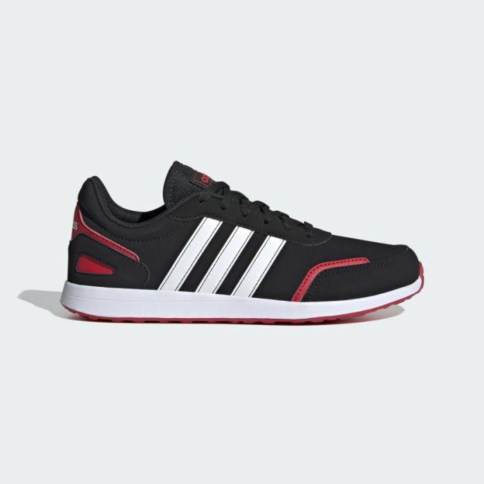 Adidas VS SWITCH 3 K
