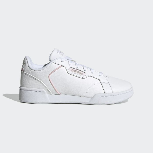 Adidas ROGUERA J