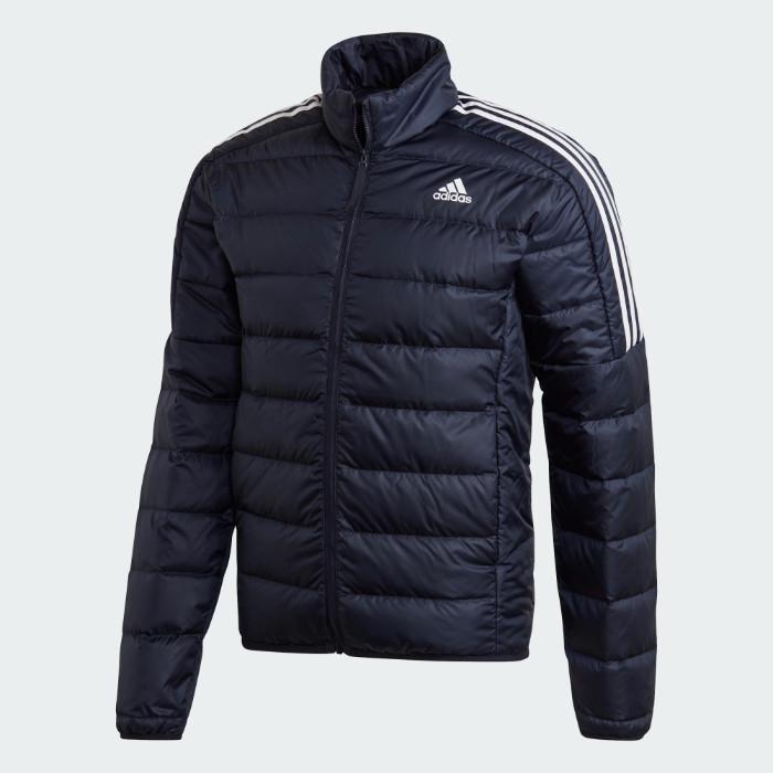 Adidas ESS DOWN JACKET