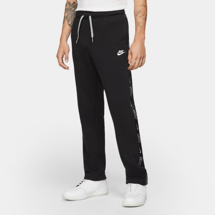 M NSW CE OH FT PANT SNL +