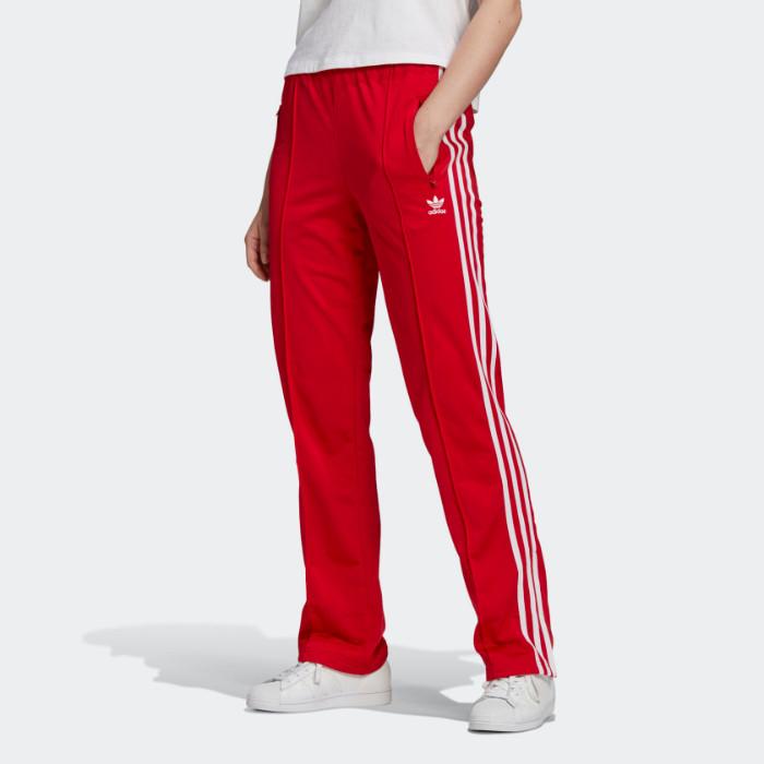 Adidas FIREBIRD TP PB