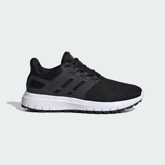 Adidas ULTIMASHOW
