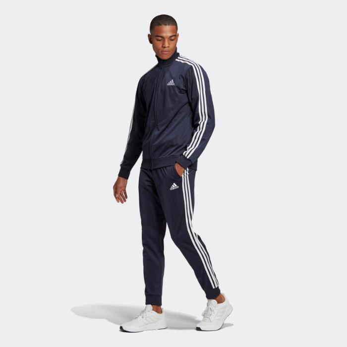 Adidas M 3S TR TT TS