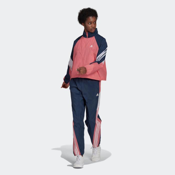 Adidas W TS WVN GAMETI