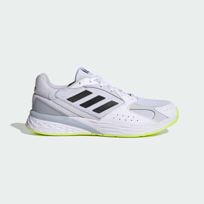 Adidas RESPONSE RUN