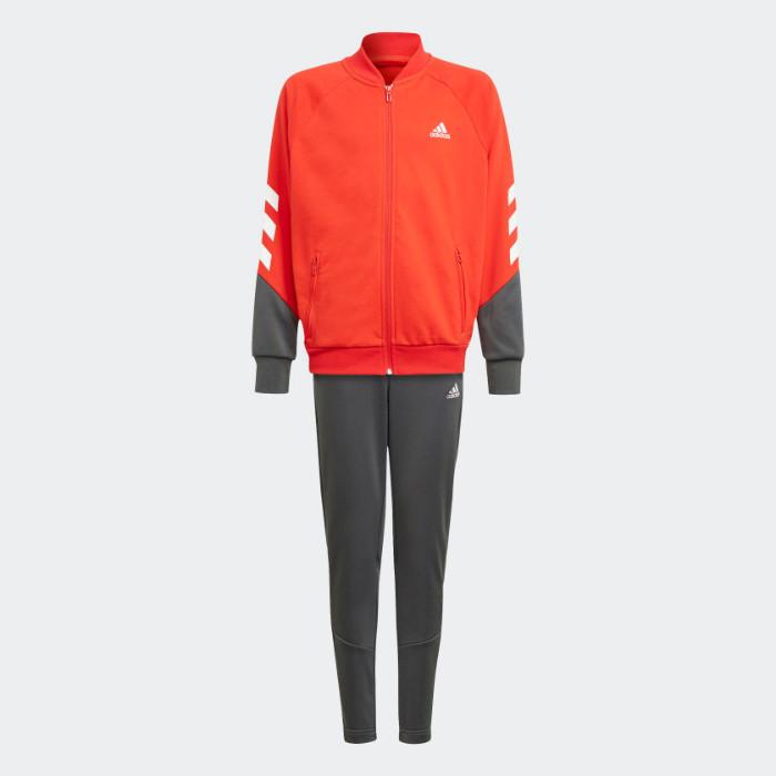 Adidas B XFG TS
