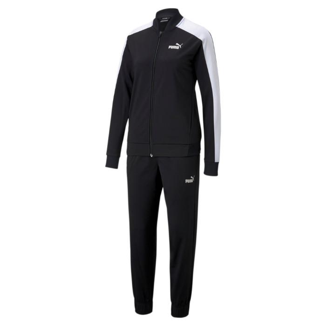 PUMA Baseball Tricot Suit cl