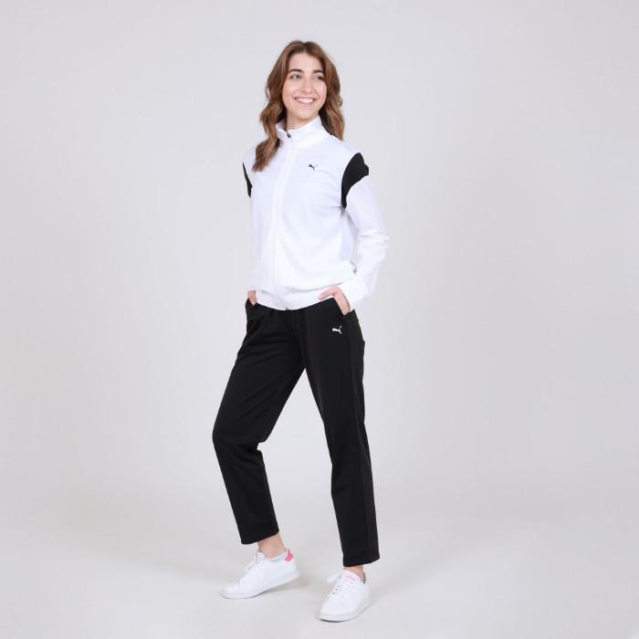 PUMA Classic Tricot Suit op