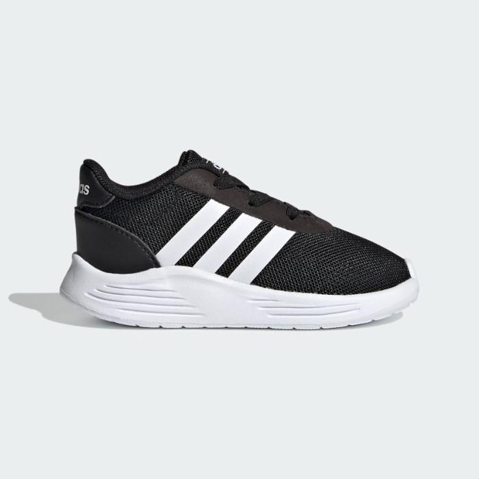 Adidas LITE RACER 2.0 I