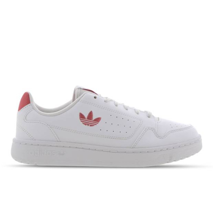 Adidas NY 90 J