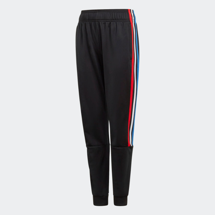 Adidas TRACKPANT