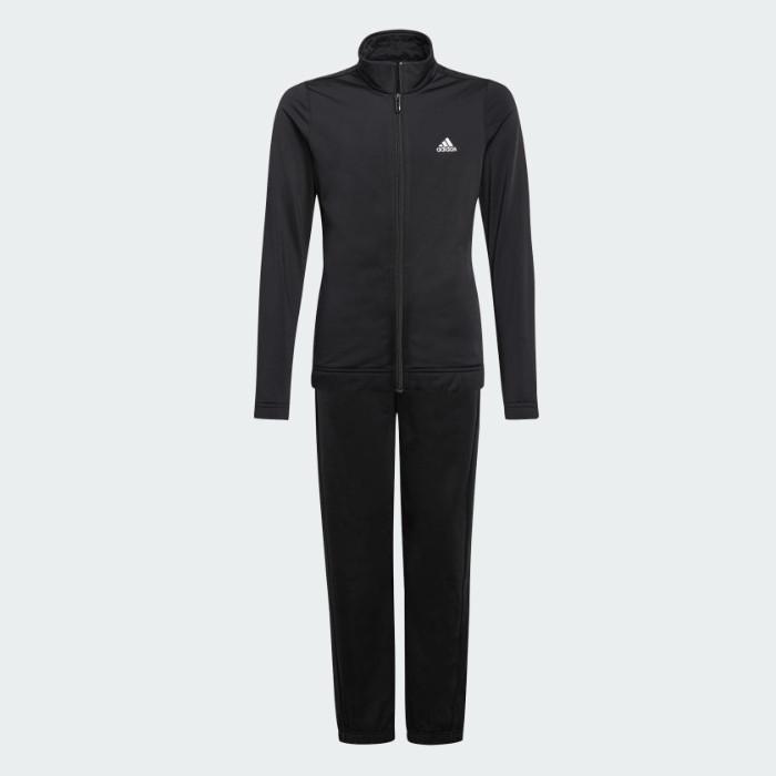 Adidas G TR TS