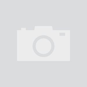 Adidas I BOS LOGO FZ J