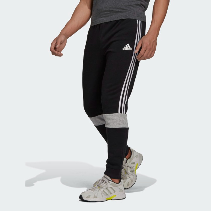 Adidas M CB C PANT