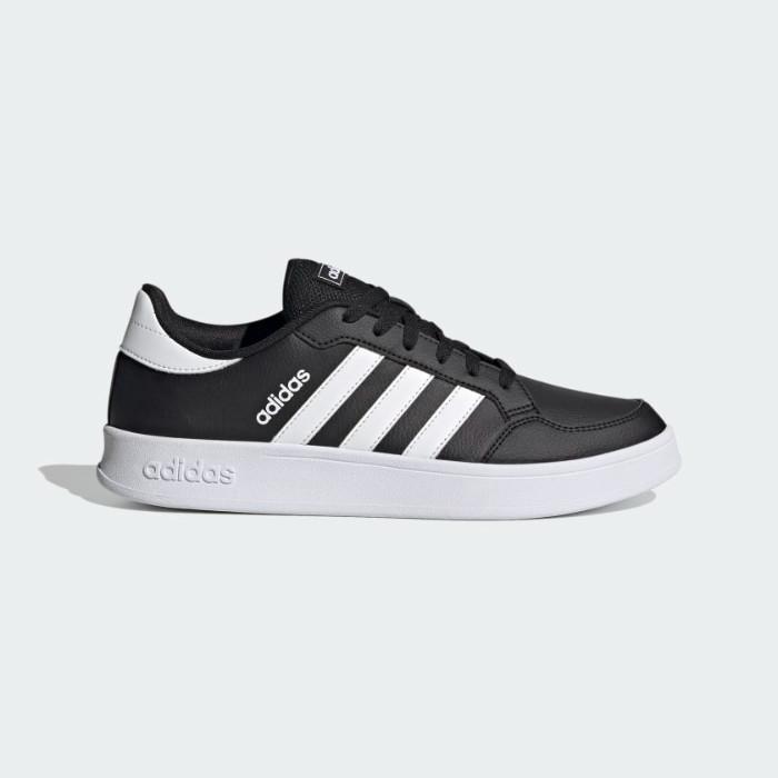 Adidas BREAKNET