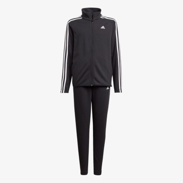 Adidas B FT TS