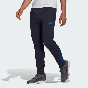 Adidas M DK PT