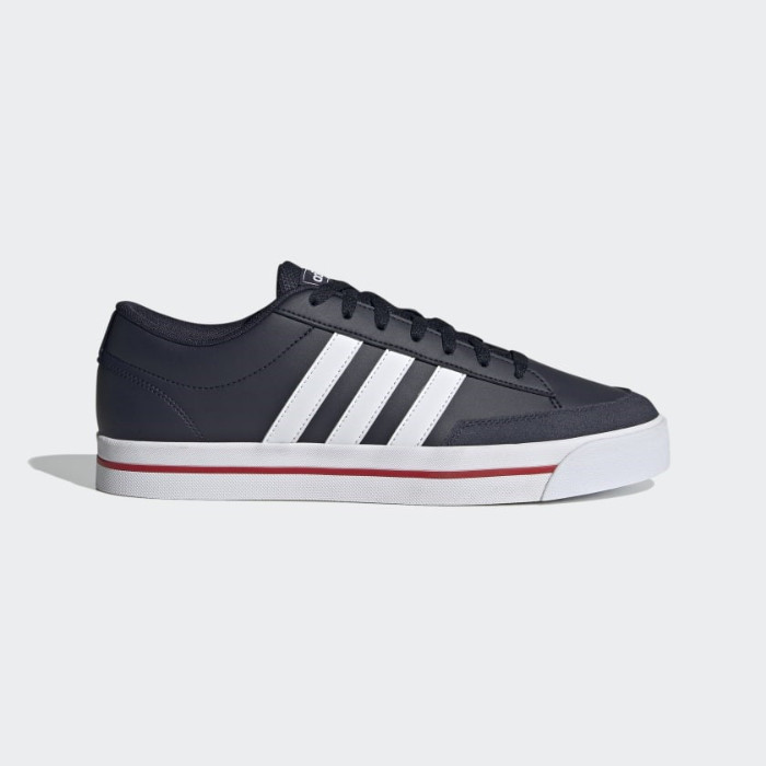 Adidas RETROVULC