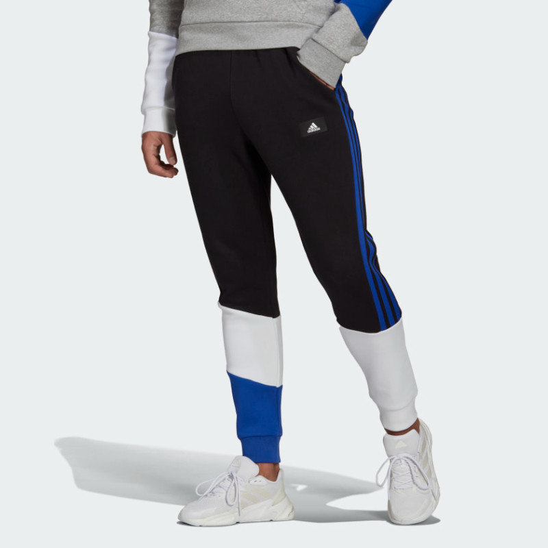 Adidas M FI CB Pant