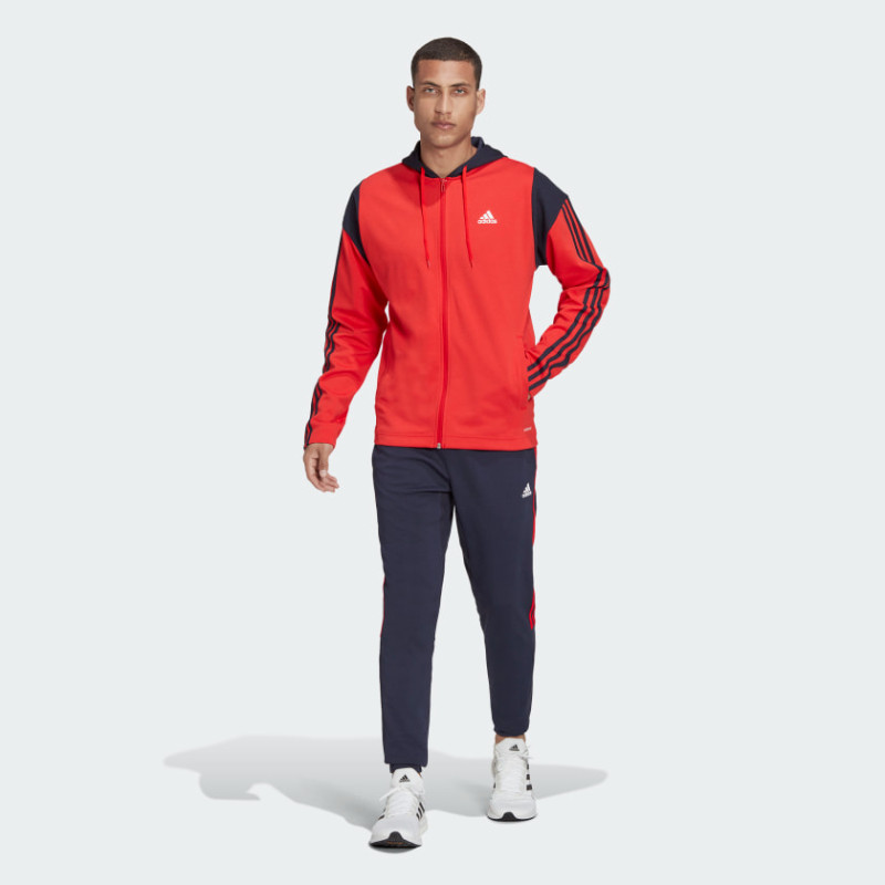 Adidas M Rib Tracksuit